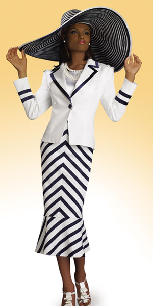 WOMEN CHURCH SUITS STORE   beautiful women suits and hats for ...